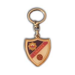 Llavero Escudo Linares Deportivo