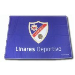 Bandera Oficial