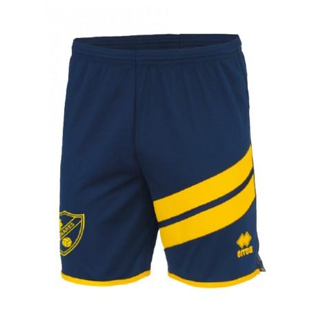 Pantalon Entrenamiento Técnico